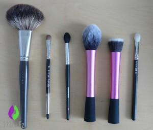 brushes-make-up