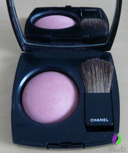 chanel-blush