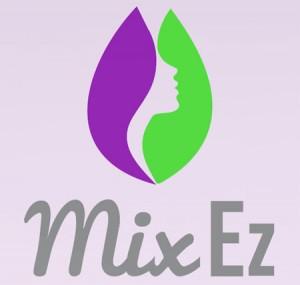 mixezicon